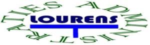 Lourens Administraties